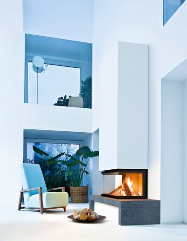 17 best images about panorama 3d 3 sides fireplace on pinterest villas open fireplace and. Black Bedroom Furniture Sets. Home Design Ideas