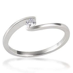 14 best Bridal Ringe images on Pinterest  Promise rings