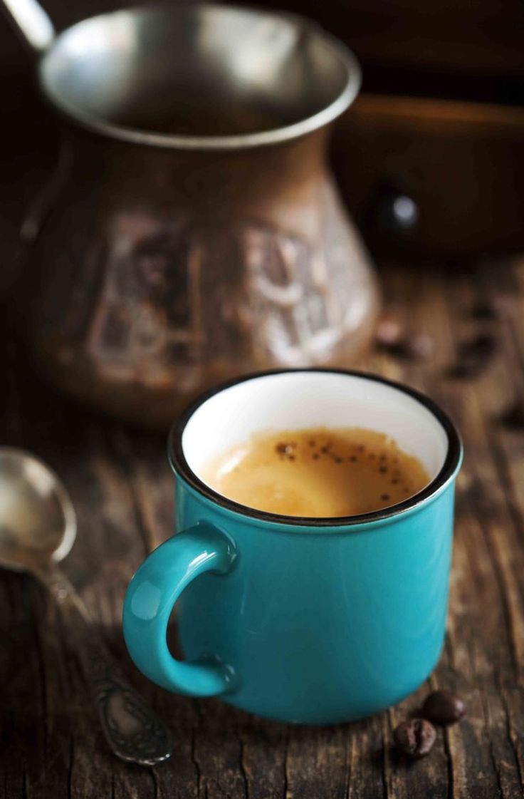 ­Cup of coffee. Coffee Espresso by Anjelika Gretskaia on 500px