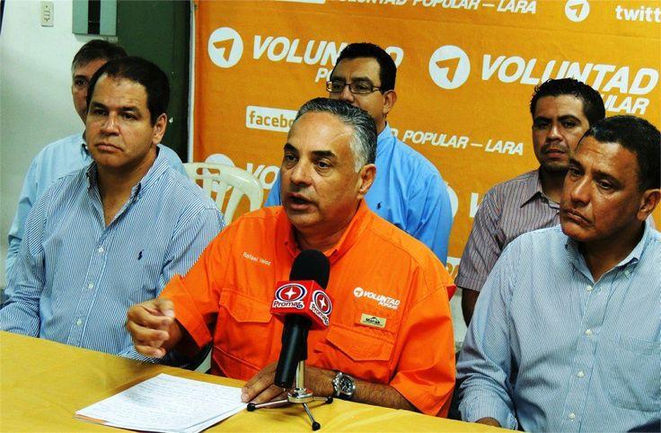Diputado Veloz exige a la ONU investigar usurpación de funciones por parte de los magistrados del TSJ - http://wp.me/p7GFvM-CdO