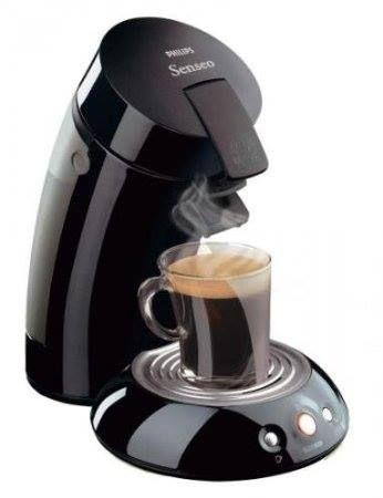 Senseo coffee maker,Senseo coffee maker https://www.facebook.com/Senseocoffeemaker.Senseocoffeemaker