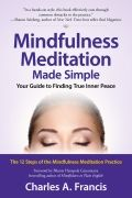 How to Stop Worrying with Mindfulness Meditation | The Mindfulness Meditation Institute