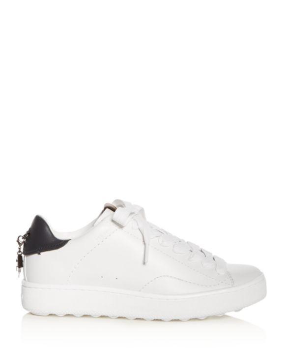 Platform Sneakers Shoes - Sneakers