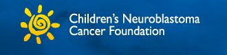 The Children's Neuroblastoma Cancer Foundation (CNCF) is a non-profit national health organization committed to finding a cure for neuroblastoma through research, education, awareness and advocacy. The premier source for neuroblastoma information and resources, CNCF initiatives educate the public about a disease dramatically lacking in awareness and funding. It serves as an advocate for families, as well as a liaison between healthcare providers and families.