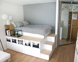 Image result for diy projects for bedroom storage
