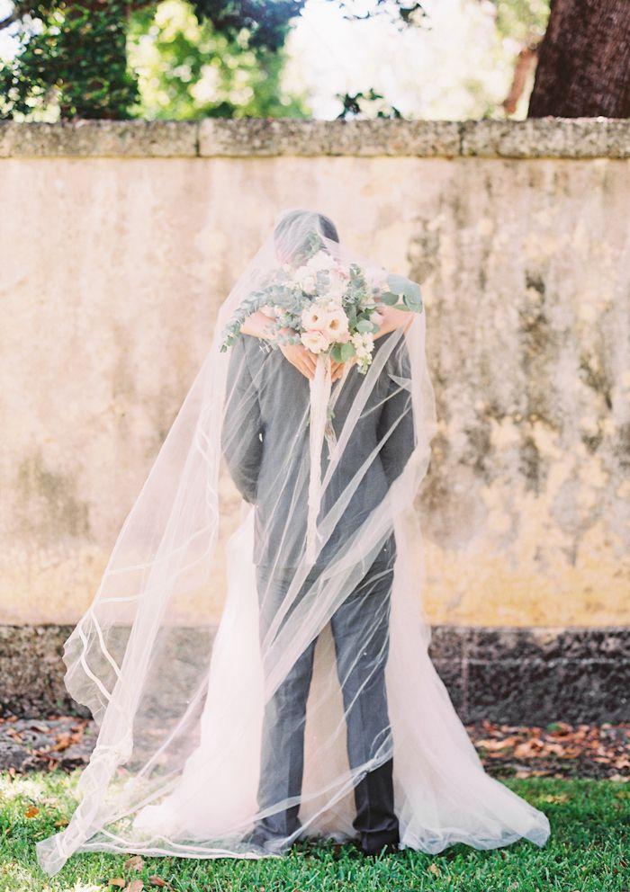 Michelle March Photography – South Florida / Miami Wedding Photographer – US + Destination Weddings - Vizcaya Museum and Garden