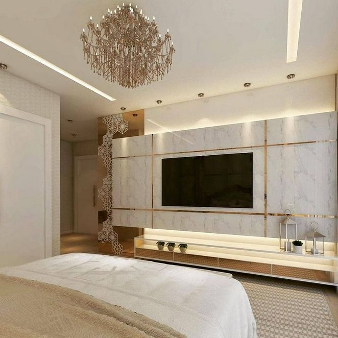 31 Rumored News On Bedroom Interior Design In Dubai Discovered