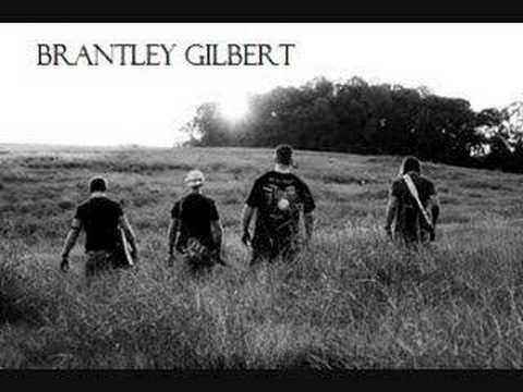I gave you everything...did you ever even care?  Brantley Gilbert-Best of Me