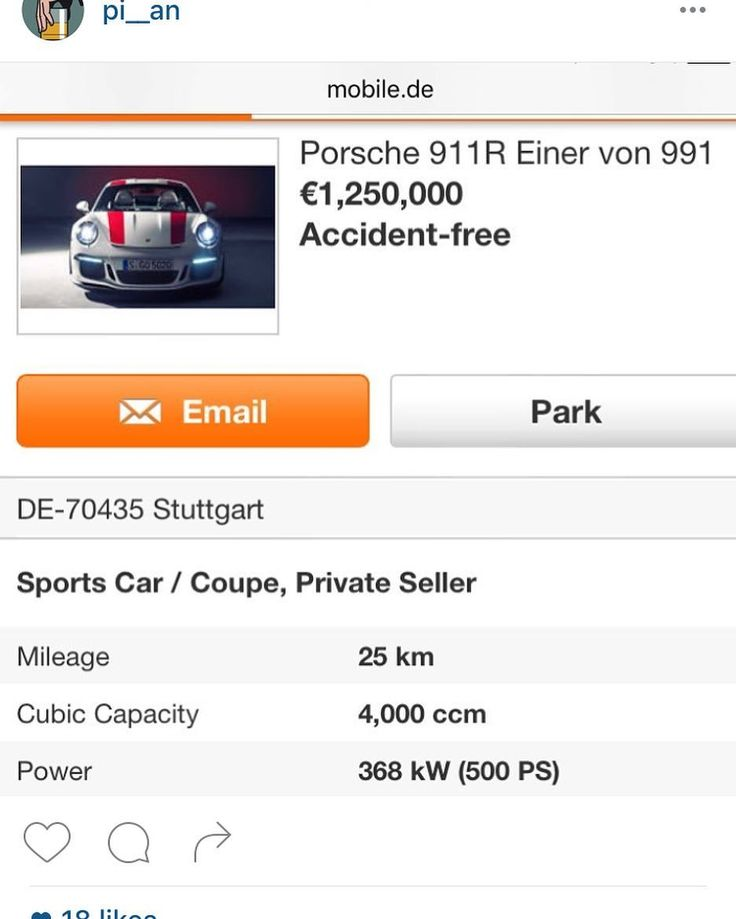 Repost of another crazy bat... If this is the mark up I'm supposed to pay after putting down payment for it over 6months ago & still waiting  #porsche dealers have lost it! #Purists should wake up and smell the coffee.. Build your own to your spec and forget paying for something they can't deliver to the #brand clients #991r #911r #porsche991 #porsche991gt3 <--- if It was me I'd rebuild this! Hope mine gets delivered though! #911 #991 build #992 pcs instead! ----- 2x #gt4 #caymangt4…