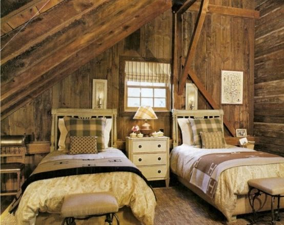 Barn style house plans horse barn designs coolitdoc on for Rustic barn designs