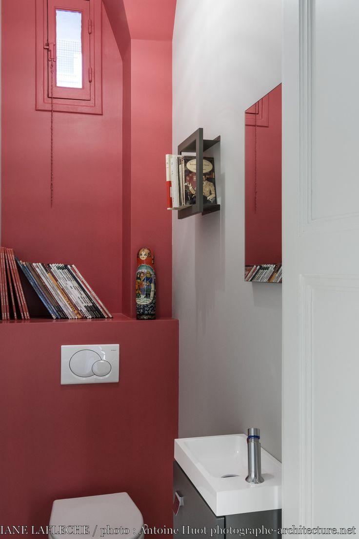 les 14 meilleures images du tableau r novation appartement ann es 30 paris par decorexpat sur. Black Bedroom Furniture Sets. Home Design Ideas