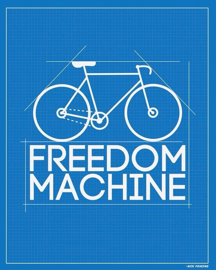Bicycle meets Graphic Design: Bicycle Art - I don't own any of this pictures. If you don't want your...
