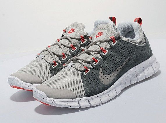 Buy Cheap Nike Free Powerlines 2 Running Shoes 2017