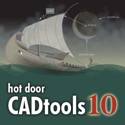 Cad Decor 1 8 Crack Keygen Adobe