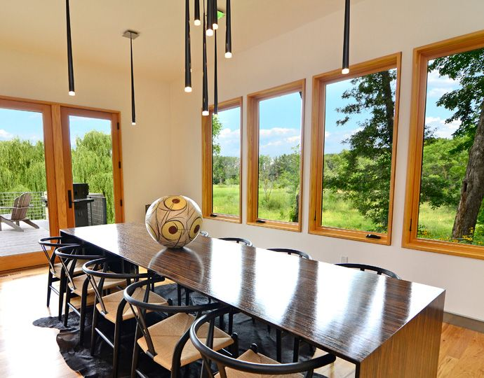 1000 images about windows and patio doors on pinterest for Marvin window shades cost