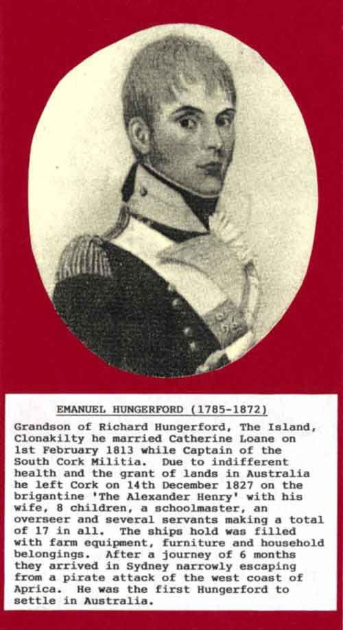 Portrait-of-Emanuel-Hungerford.jpg (500×918)