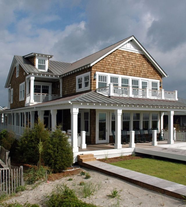 19 best Hampton's Style images on Pinterest | Beautiful homes ... Hampton Home Design Styles on hampton tunnel, using stone home exterior designs, architecture home designs, house beautiful home designs, hampton design house, shipping container home designs, northeast home designs, hampton va homes, simply elegant home designs, best hampton home designs, rustic exterior home designs, hampton ivory home, luxury craftsman home designs, custom home designs, home exterior with stone designs, stainless steel appliances white cabinets kitchen designs,