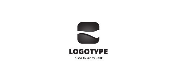 die besten 25 free company logo ideen auf pinterest kostenloses firmen logo design ein. Black Bedroom Furniture Sets. Home Design Ideas