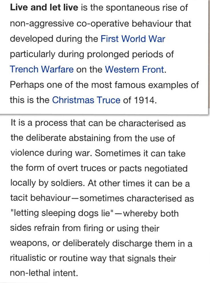 98 best 1914 Christmas Truce images on Pinterest   Christmas truce ...