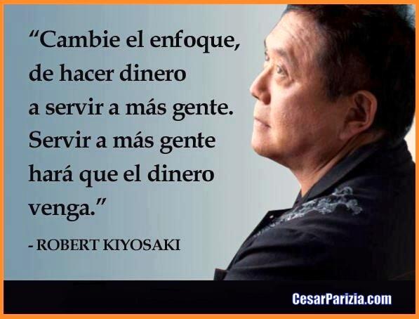 http://TuNegocioEnCasa.CesarParizia.com