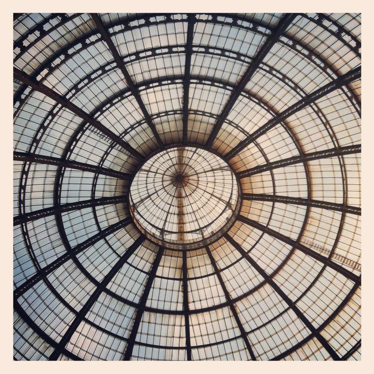 Milan. Taranko travels. Visit us: www.e-taranko.com