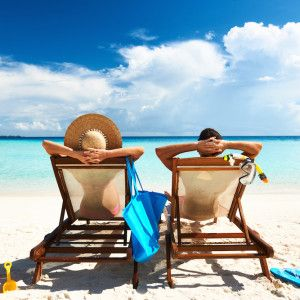 6 Tips for a Headache Free Vacation at Our Beachfront Destin Hotel