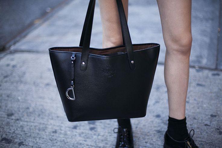 Shopping Bag de Ralph Lauren