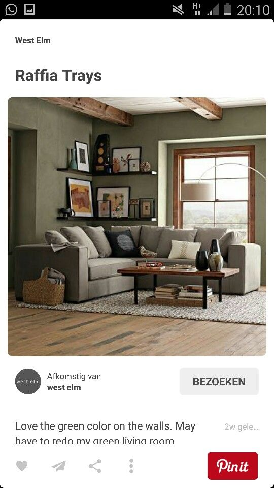 platzsparend ideen l shape sofa set designs, 28 best home images on pinterest | apartments, bedroom and living room, Innenarchitektur