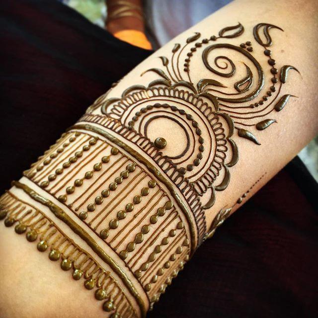 Mehndi Henna Clothes : Best henna images on pinterest mehendi