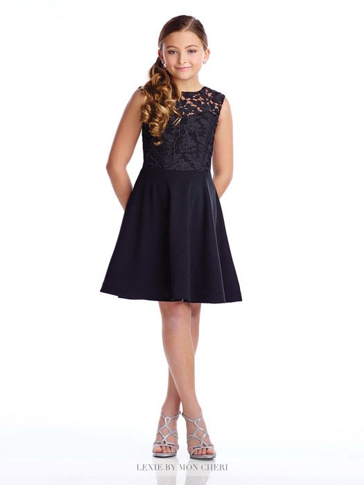 Lexie By Mon Cheri Order Online Or By Phone Party