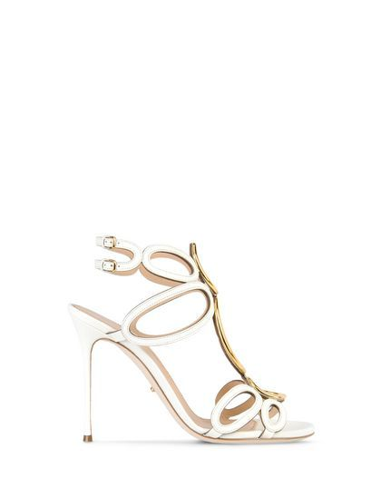 Sergio Rossi | FARRAH | Women Sandals