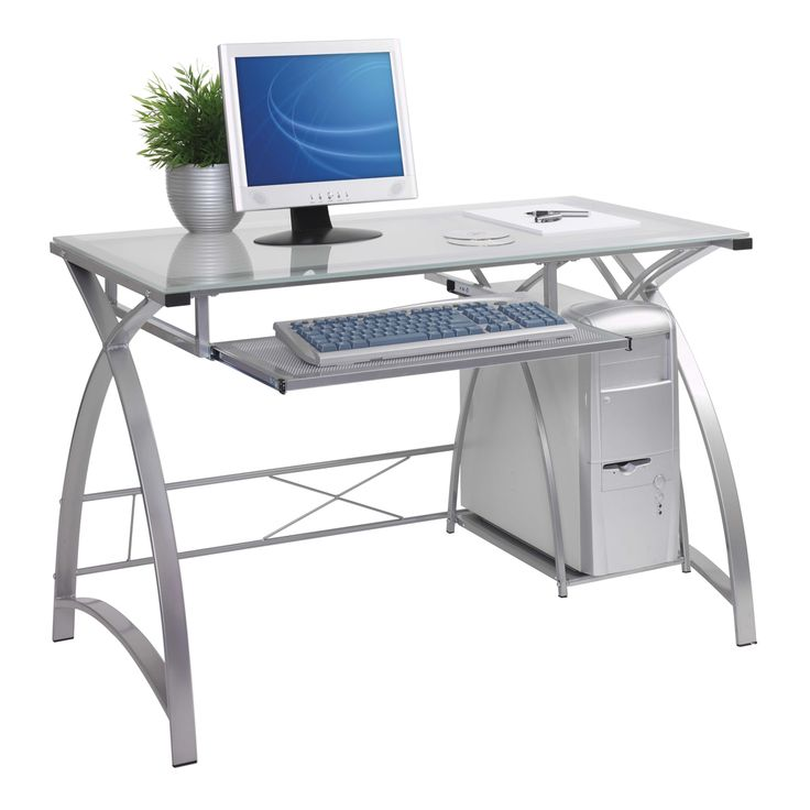 furniture appealing modern computer desk plans for your home and office furniture perfect computer table plans for your small space home and office