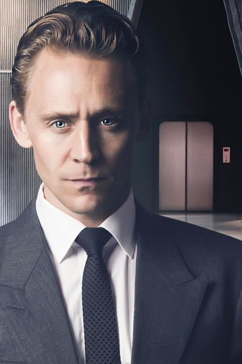 """Radio Times. High-Rise review. """"As for Tom Hiddleston, he is quite superb as Laing, a charming, self-contained type whose detached personality enables him to survive when the bloodshed starts."""" Link: http://www.radiotimes.com/news/2016-03-01/high-rise-review-tom-hiddleston-is-superb-but-this-is-a-missed-opportunity"""