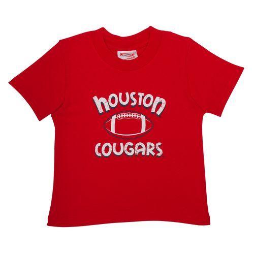University of Houston Merchandise, Houston Cougars Apparel ...