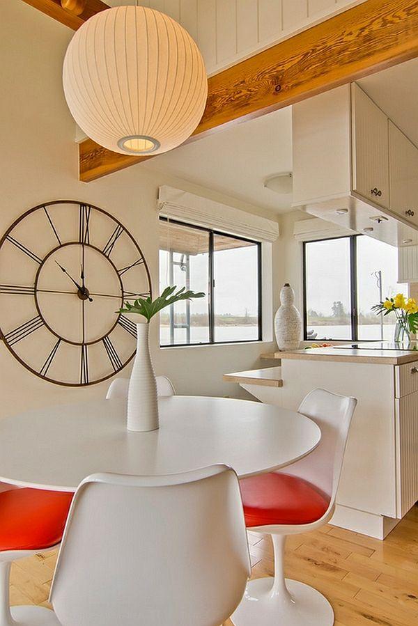1000 ideen zu h ngelampe esstisch auf pinterest wandleuchten innen flaschenzug und. Black Bedroom Furniture Sets. Home Design Ideas