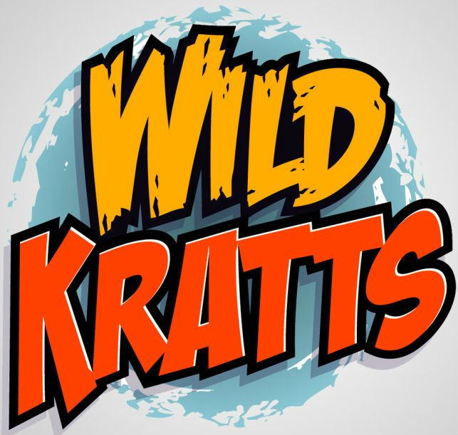 Wild-kratts-10 Photo:  This Photo was uploaded by mscampy28. Find other Wild-kratts-10 pictures and photos or upload your own with Photobucket free image...