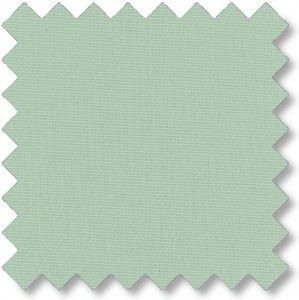 Halvpanama Mintgrøn Udsnit 10x10 cm. 100% BOMULD Bredde: 212 cm.  - stof2000.dk