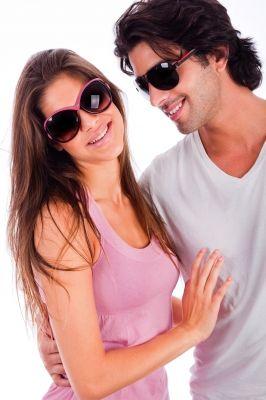Fast Flirting: Flirting Tips For Guys