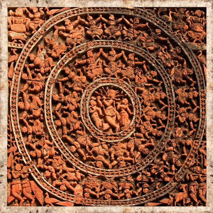 File:Bengal terracotta 01.jpg - Wikipedia, the free encyclopedia