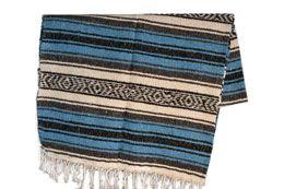 Mexicaanse Falsa deken. Bekijk al onze Falsa dekens op onze site.