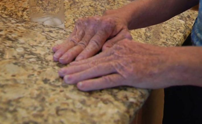Tento zázračný lék proti bolesti kloubů a dalším nemocem je na dosah ruky! | Báječný lékař