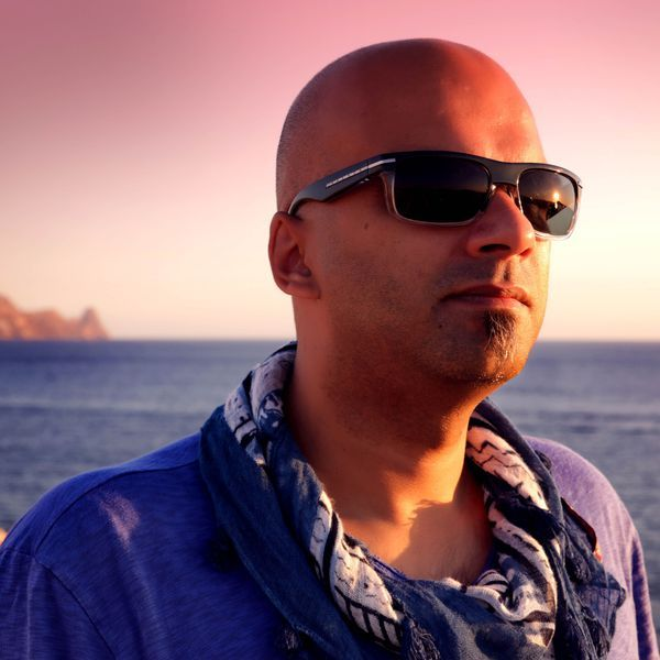 """Check out """"Magic Island - Music For Balearic People 479 1st Hour"""" by Roger Shah Official on Mixcloud"""