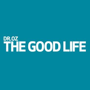 You like these  Dr. Oz The Good Life Magazine US - Hearst Communications, Inc. - http://myhealthyapp.com/product/dr-oz-the-good-life-magazine-us-hearst-communications-inc-2/ #Communications, #Dr, #Fitness, #Free, #Good, #Health, #HealthFitness, #Hearst, #Inc, #ITunes, #Life, #Magazine, #MyHealthyApp, #Oz, #US