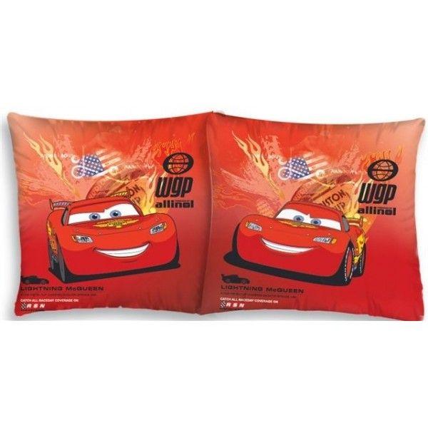 Housse de coussin cars plaids rideaux coussins sacs for Housse de compression sac de couchage