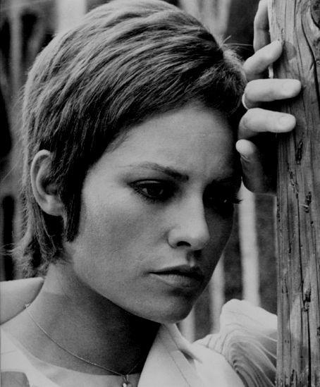 Nathalie Delon Nude Photos 94
