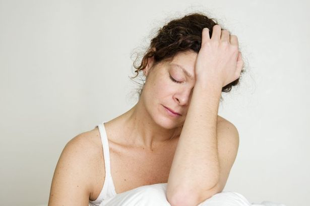 If you are experiencing sudden feelings of weakness, exhaustion and reduced energy levels, you could be suffering from menopause fatigue. This could render you without the energy...