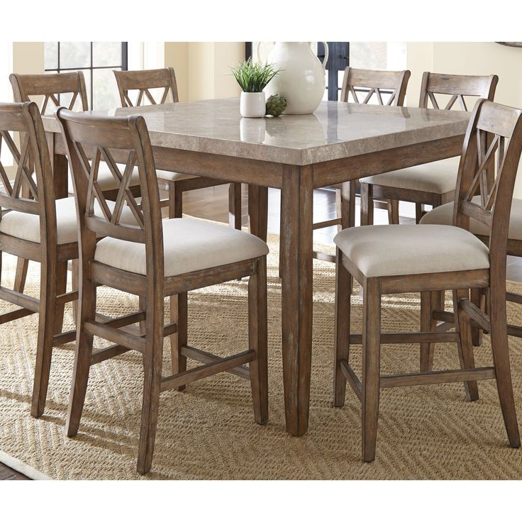 1000 Ideas About Dining Table Legs On Pinterest Table Legs Dining Tables And Table Bases