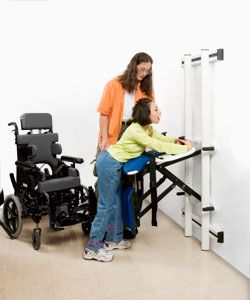 Yes selling a product but good points made by OT regarding standing for hygiene care in older children: Assistant Special, Rifton Support, Assistant Disabilities, Disabilities People, Disabilities Changing, Assistant Technology, Hygiene Care, Special Need, Products