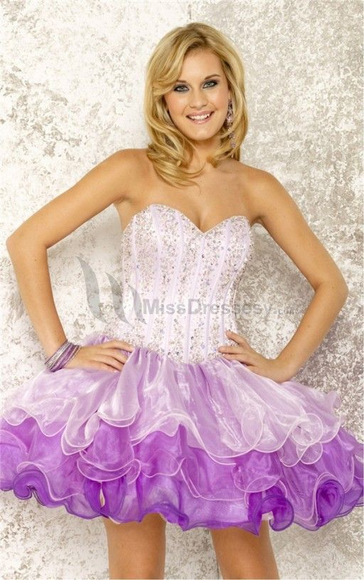 prom dresses prom dresses 2014