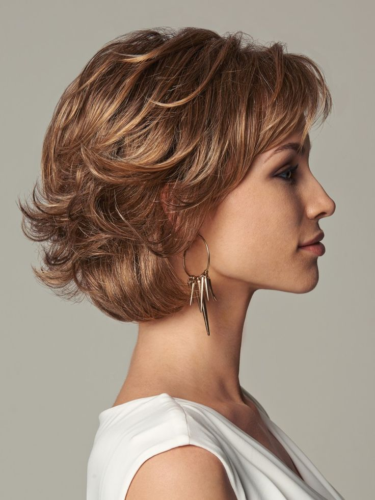 gl27-29 beauty krtk vlasy